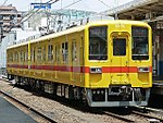 Tobu8000yellow-wiki.jpg