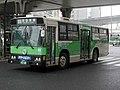 Tobus M-V607 greenecho.jpg