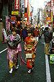 TokioShibuya-Kimono.jpg