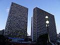 Tokyo - panoramio.jpg