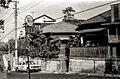 Tokyo 1970-04-22.jpg