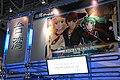 Tokyo Game Show 2008 (2930990107).jpg