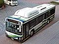 Tokyobaycitybus 1047 erga-CNG.jpg