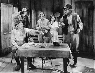<i>Tolable David</i> (1930 film) 1930 film