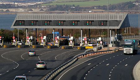 Toll booths in the UK.jpg