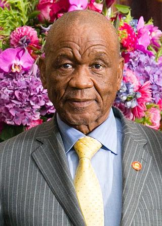 2014 Lesotho political crisis