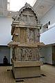 Tomb of Payava.jpg