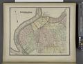Tompkins County. NYPL1401769.tiff