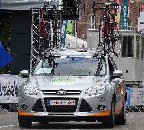 Tongeren - Ronde van Limburg, 15 juni 2014 (E011).JPG
