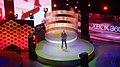 Tony Hawk - E3 2009 (3587912548).jpg