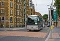 Tooley Street - geograph.org.uk - 2123631.jpg
