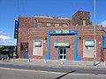 Top Ten Bingo Hall, Sherburn Road - geograph.org.uk - 427518.jpg