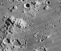 Topography at impact location ESA237341.jpg