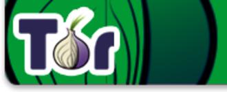 .onion - Image: Tor logo
