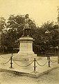 Tordenskiold (ca. 1890) (4545033013).jpg