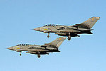 Tornados (5167426971).jpg