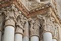 Toro Colegiata Santa María la Mayor Capiteles 889.jpg