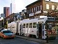 TorontoTram3.jpg