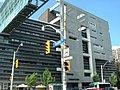 Toronto University - Graduate Center.jpg