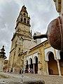 Torre Campanario Mezquita-catedral.jpg