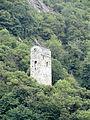 Torre Palas Talseite2.jpg