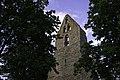 Torre da igrexa de Bara.jpg
