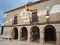 Torre de Juan Abad - 004 (30710017045).jpg