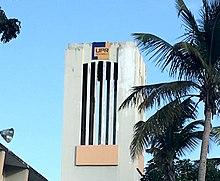 Universidad de Puerto Rico en Aguadilla - Wikipedia, la