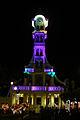 Torre de la ciudad de San Vicente.JPG