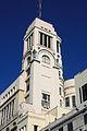 Torre del Círculo de Bellas Artes.jpg