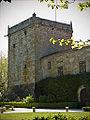Torre do Pazo de Xunqueiras - A Pobra do Caramiñal.jpg