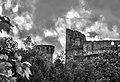 Torre e castello.jpg