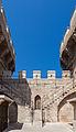 Torres de Cuart, Valencia, España, 2014-06-30, DD 94.JPG