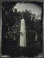 Torrey Monument (2678303902).jpg