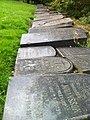 Torrlösa gamla kyrkogård 2.JPG