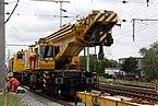Total reconstruction of Neunkirchen station (059).jpg
