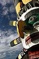 Totems - Comox Valley, British Columbia - Canada - Flickr - Kris Krug.jpg