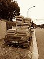Toulouse - Chemin Teynier - 20140701 (1).jpg