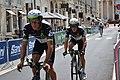 Tour d'Espagne - stage 1 - dimension data 3.jpg