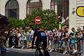 Tour de France 2014 (15447341501).jpg