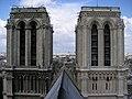 Tours de Notre Dame.jpg