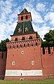 Tower of Kremlin, 2009-06-19-3.jpg