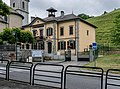 Town hall of Vailly 01.jpg