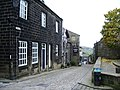 Towngate, Heptonstall - geograph.org.uk - 1014611.jpg