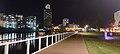Townsville Boardwalk and Skyline.jpg