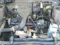 Toyota 2E engine 2.jpg