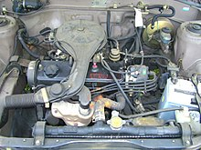 93 Tercel Wiring Diagram further 93 Ford Ranger Starter Solenoid Location besides M30 Engine Diagram likewise 89 Honda Accord Fuel Filter additionally Honda Cr V Radio Wiring Diagram On 1998 Toyota. on 1989 honda civic distributor wiring diagram