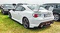 Toyota GT86 (41863944474).jpg