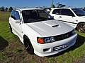 Toyota Starlet GT turbo (42961929151).jpg