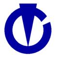 Toyotama Nagasaki chapter.png